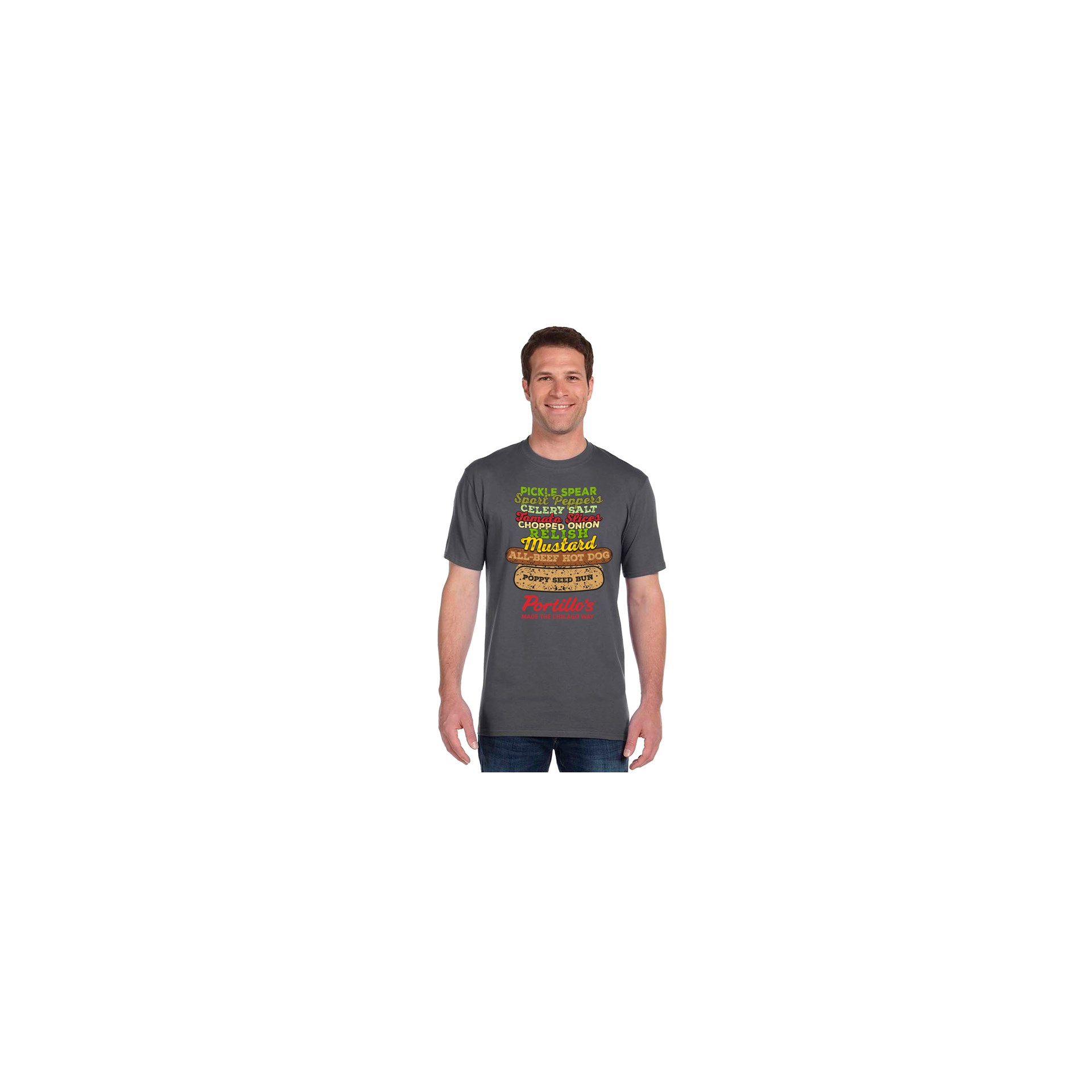 [20190111115232]hot_dog_shirt
